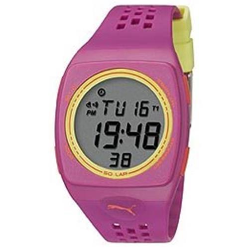 Luxury Brands PUMA PU910991005 716459416940 B00A7G2J8I Fine Jewelry & Watches