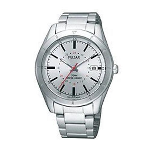 Luxury Brands Pulsar PXH843X 037738136732 B005O24QGS Fine Jewelry & Watches