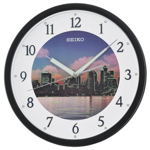 Luxury Brands Seiko Watches QXA611KLH 029665172341 B00KHQH1WC Fine Jewelry & Watches