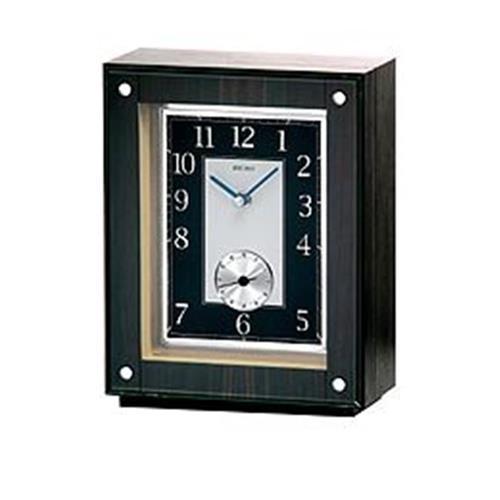 Luxury Brands Seiko QXG117BLH 029665139467 B000I5KEW6 Fine Jewelry & Watches