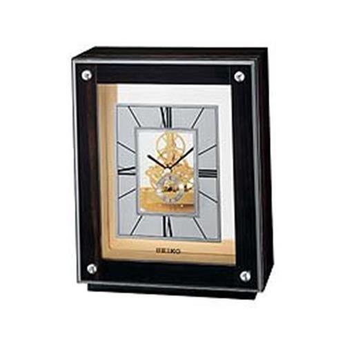 Luxury Brands Seiko Watches QXG128BLH 029665145086 B0013FNB70 Fine Jewelry & Watches