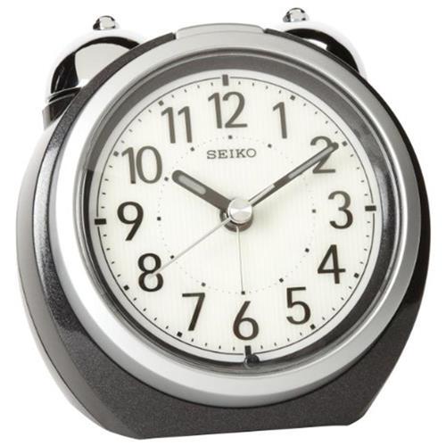 Luxury Brands Seiko Watches QXK118KLH 029665163219 B0096DFLFQ Fine Jewelry & Watches