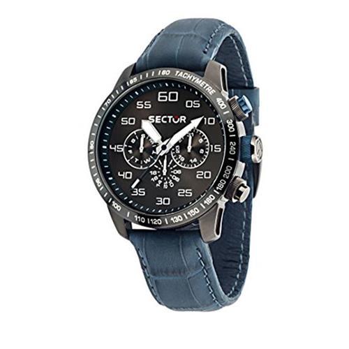 Luxury Brands Sector R3251575007 N/A B00O5ZUKQK Fine Jewelry & Watches