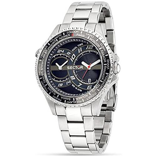 Luxury Brands Sector N/A N/A B01HEQ1R36 Fine Jewelry & Watches