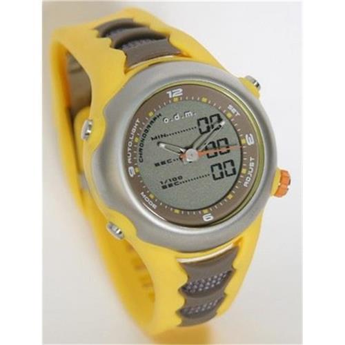 Luxury Brands o.d.m. N/A N/A B001UO3FYS Fine Jewelry & Watches