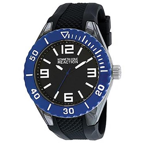 Luxury Brands Kenneth Cole REACTION RK1340 020571116306 B00KYH94VA Fine Jewelry & Watches