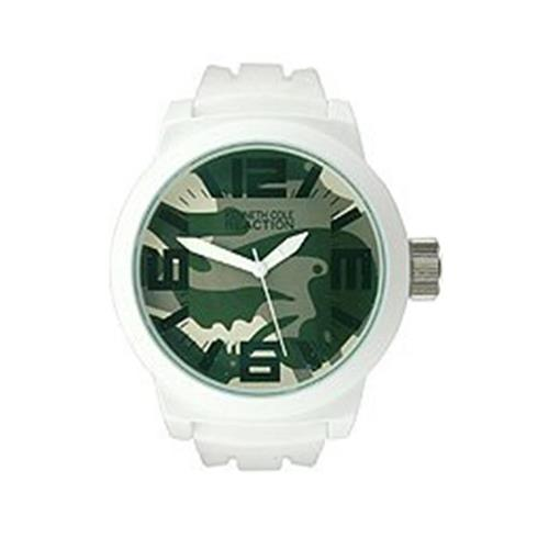 Luxury Brands Kenneth Cole New York RK1366 020571109636 B00JHMAD6S Fine Jewelry & Watches