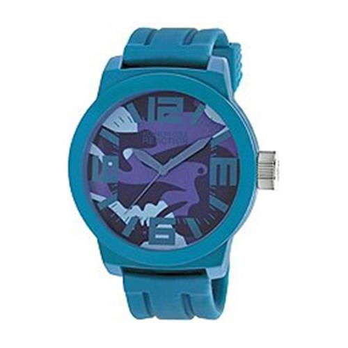 Luxury Brands Kenneth Cole New York RK1367 020571109643 B00JHMAEDU Fine Jewelry & Watches