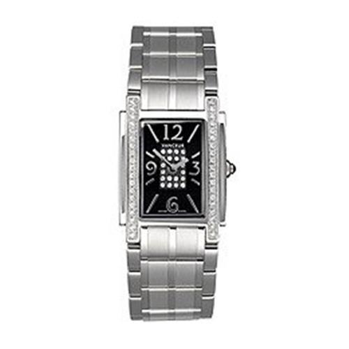 Luxury Brands Vanceur 8751174513 N/A B00030BM22 Fine Jewelry & Watches