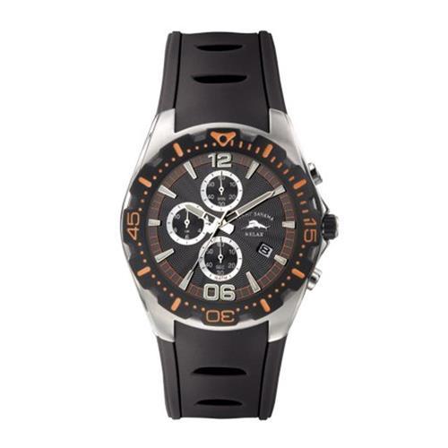 Luxury Brands Tommy Bahama RLX1007 836024006205 B000RFXJSI Fine Jewelry & Watches