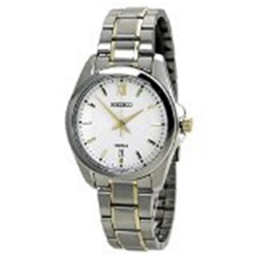 Luxury Brands Seiko Watches SGEG63 029665170101 B00EJPBIDU Fine Jewelry & Watches