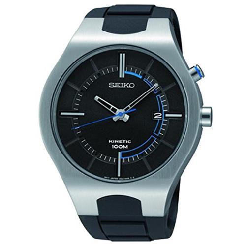 Luxury Brands Seiko Watches SKA651 029665176547 B00MBB0E1Q Fine Jewelry & Watches