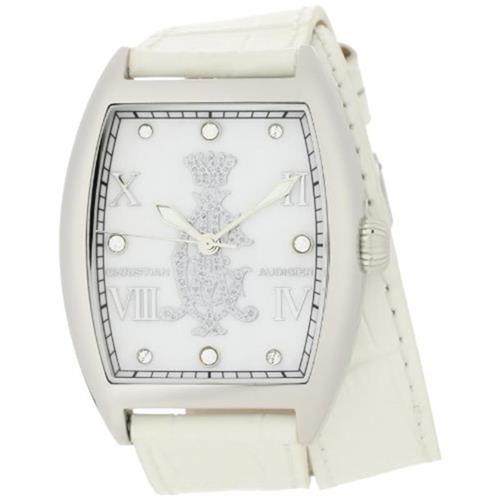 Luxury Brands Christian Audigier SPE 617 815897010373 B004GL8RDQ Fine Jewelry & Watches