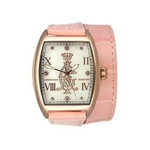 Luxury Brands Christian Audigier SPE 618 815897010380 B004GL6QT8 Fine Jewelry & Watches