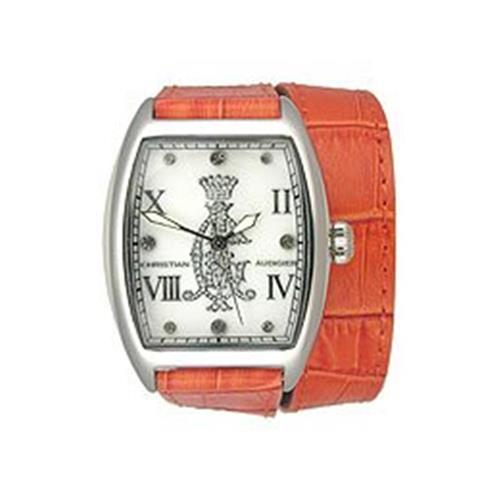 Luxury Brands Christian Audigier SPE 619 815897010397 B004GL8RLS Fine Jewelry & Watches