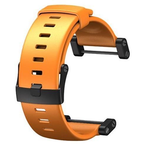 Luxury Brands Suunto SS013339000 045235402342 B000UC9HMU Wrist Watches