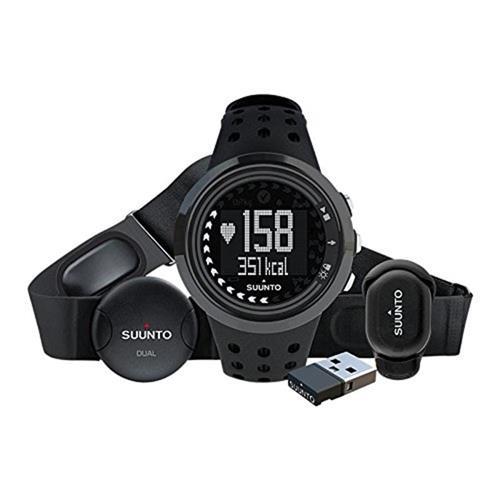 Luxury Brands Suunto SS016648000 045235903986 B004SW9QIS Fine Jewelry & Watches
