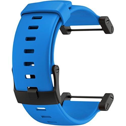 Luxury Brands Suunto SS018818000 045235906864 B00AF69TNS Wrist Watches