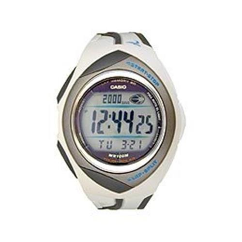 Luxury Brands Casio STR300-7 079767934552 B0000V93WU Fine Jewelry & Watches