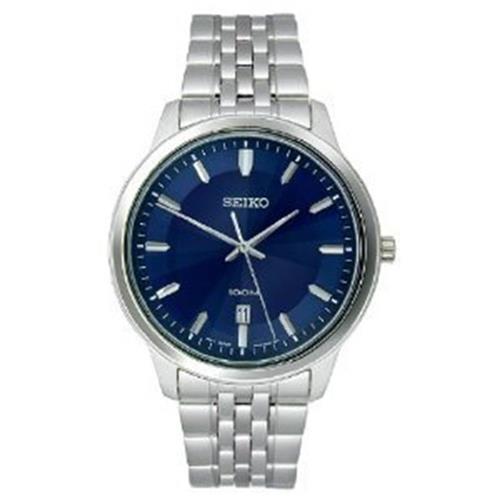 Luxury Brands Seiko Watches SUR042 029665174376 B00JOLGVEK Fine Jewelry & Watches