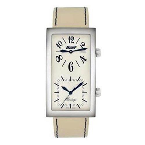 Luxury Brands Tissot T56.1.623.79 302304925974 B004EBUUZ6 Fine Jewelry & Watches