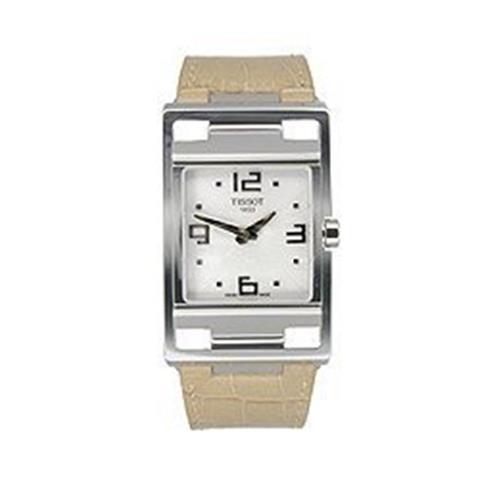 Luxury Brands Tissot T0444172104100 149344366998 B0031373L2 Fine Jewelry & Watches
