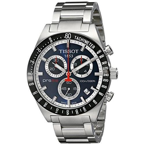 Luxury Brands Tissot T0554101105700 758499240994 B003RITVFW Fine Jewelry & Watches