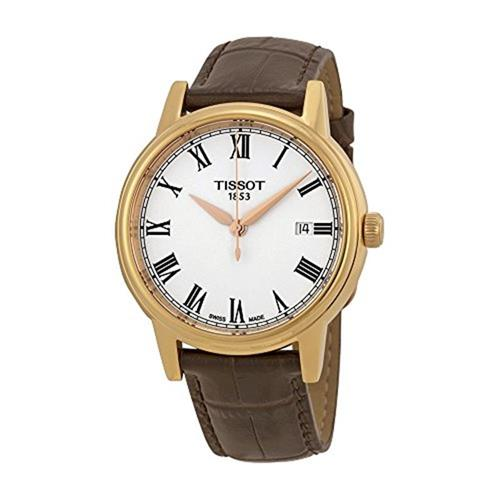 Luxury Brands Tissot T0954491706700 758499247108 B00E8NJVAA Fine Jewelry & Watches