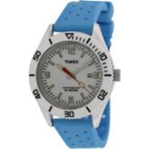 Luxury Brands Timex T2N555 753048373857 B006K1BWH8 Fine Jewelry & Watches