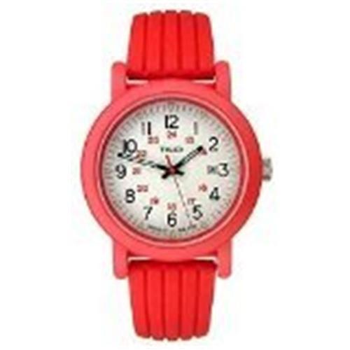 Luxury Brands Timex T2N715 048148400115 B005ELIK0W Fine Jewelry & Watches