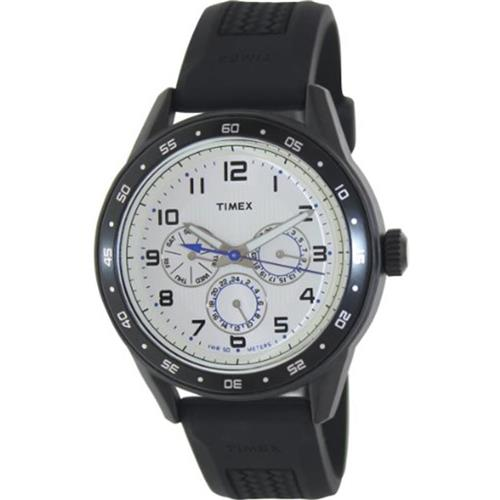 Luxury Brands Timex T2P045 753048464609 B00FAEFPUG Fine Jewelry & Watches
