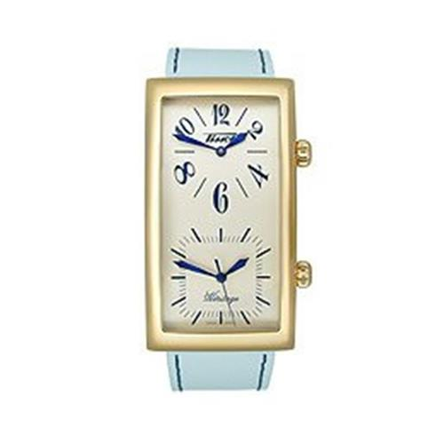 Luxury Brands Tissot N/A N/A B000VJ5KHS Fine Jewelry & Watches