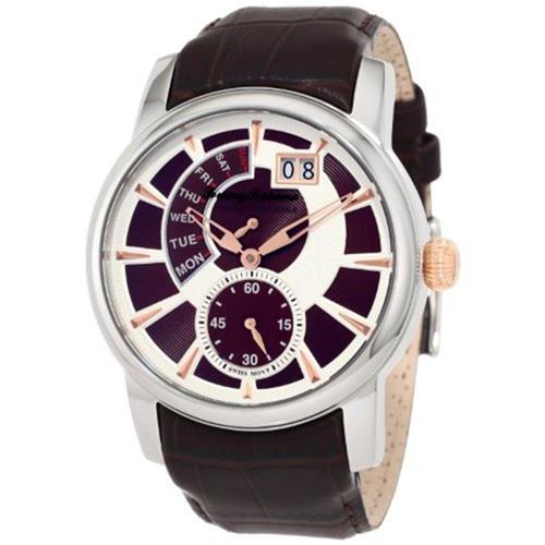Luxury Brands Tommy Bahama TB1194 836024009183 B004W1BWLE Fine Jewelry & Watches