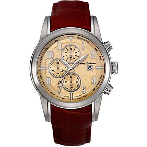 Luxury Brands Tommy Bahama TB1266 836024011452 B00J0HRKSO Fine Jewelry & Watches