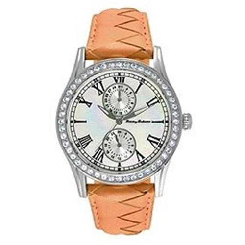 Luxury Brands Tommy Bahama TB2157 836024011421 B00IOWDDT6 Fine Jewelry & Watches