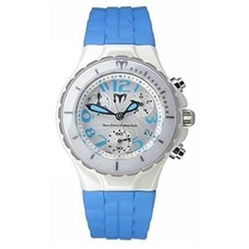 Luxury Brands TechnoMarine TC01 722630971832 B000WVZZI4 Fine Jewelry & Watches