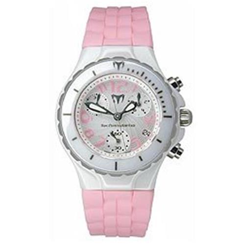 Luxury Brands TechnoMarine TC07 722630971849 B000WW28JC Fine Jewelry & Watches