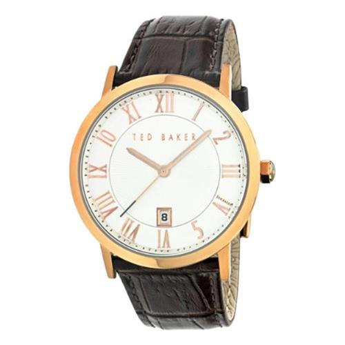 Luxury Brands Ted Baker TE1041 020571067684 B003GB1NHO Fine Jewelry & Watches