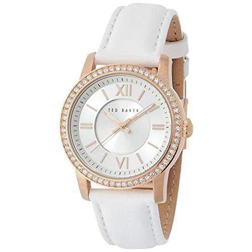 Luxury Brands Ted Baker TE2112 020571111424 B00KHYFGCQ Fine Jewelry & Watches