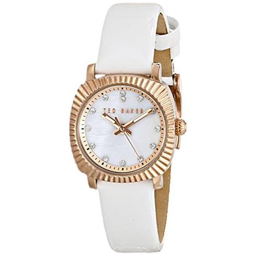Luxury Brands Ted Baker TE2122 020571115255 B00KYKS1K2 Fine Jewelry & Watches