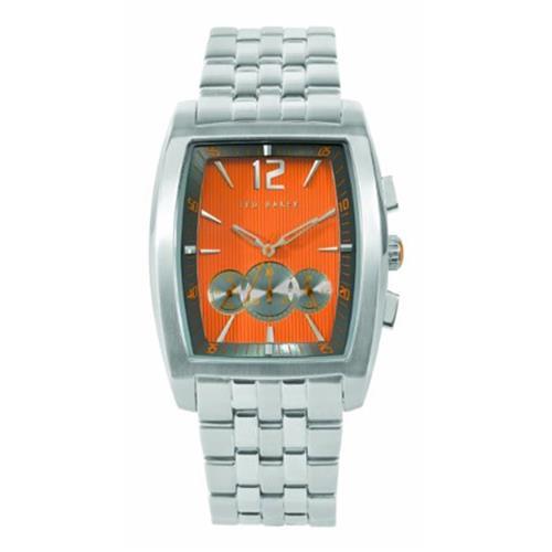Luxury Brands Ted Baker TE3010 020571049529 B002KM30IU Fine Jewelry & Watches