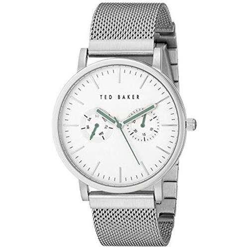 Luxury Brands Ted Baker TE3037 020571099487 B00DCCDYWO Fine Jewelry & Watches