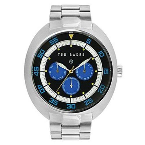 Luxury Brands Ted Baker TE3046 020571105959 B00DJM1XDY Fine Jewelry & Watches