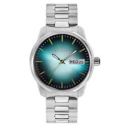 Luxury Brands Ted Baker TE3048 020571105812 B00DJM1ZKK Fine Jewelry & Watches