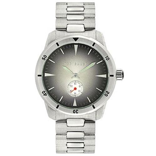 Luxury Brands Ted Baker TE3050 020571106048 B00DJM20UY Fine Jewelry & Watches