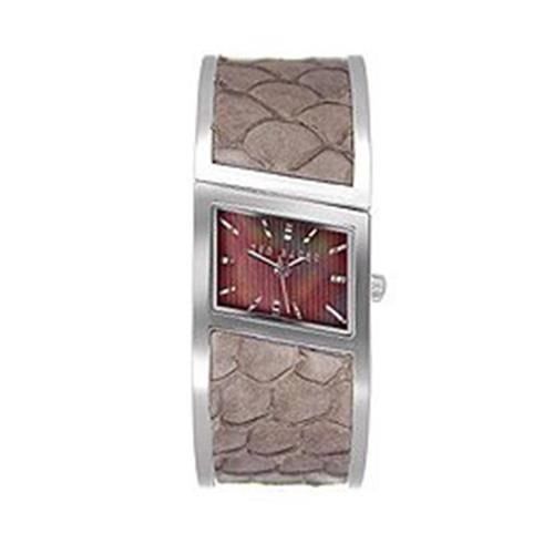 Luxury Brands Ted Baker TE4003 020571037304 B001W0YKGW Fine Jewelry & Watches
