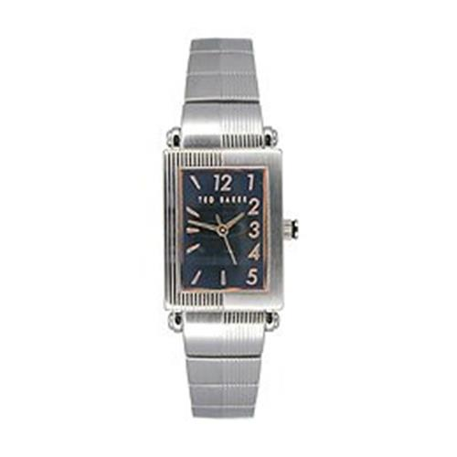 Luxury Brands Ted Baker TE4005 020571037328 B001N7AEVY Fine Jewelry & Watches