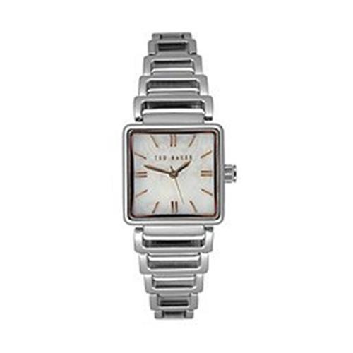 Luxury Brands Ted Baker TE4012 020571037441 B001MXNBKA Fine Jewelry & Watches