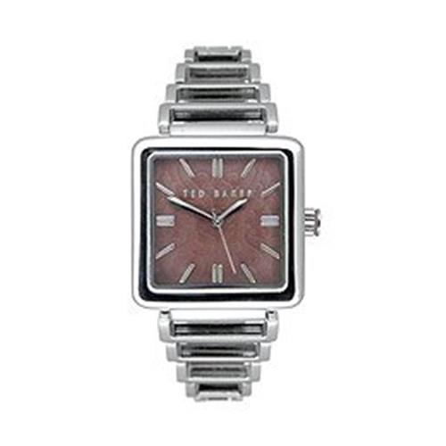 Luxury Brands Ted Baker TE4015 020571037489 B001N0IEDG Fine Jewelry & Watches
