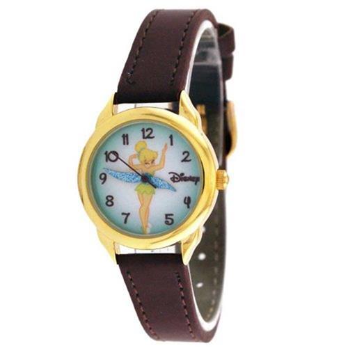 Luxury Brands Disney TNK453 049353709925 B0050DACG4 Fine Jewelry & Watches